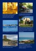 Reisebericht anzeigen... - Seite 3