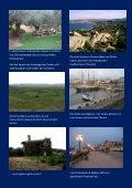Reisebericht anzeigen... - Seite 4