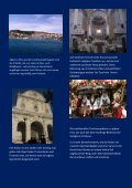 Reisebericht anzeigen... - Seite 5