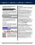 Herr Berlinger hat am 29-08-2008 per Mail infomiert: - proCum Cert ... - Seite 3
