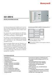 561-MB16