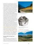 Dorfbuch Schenna - Seite 3