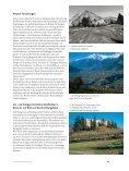 Dorfbuch Schenna - Seite 5