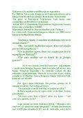 Tamen plu, 2008-05 - Esperanto en Sudaŭstralio - Page 2