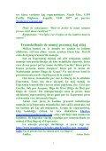 Tamen plu, 2008-05 - Esperanto en Sudaŭstralio - Page 3