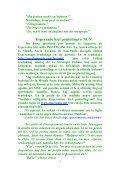 Tamen plu, 2008-05 - Esperanto en Sudaŭstralio - Page 4