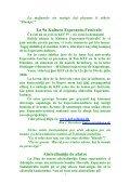 Tamen plu, 2008-05 - Esperanto en Sudaŭstralio - Page 5