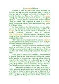 Tamen plu, 2008-05 - Esperanto en Sudaŭstralio - Page 6