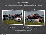 van-de-Kolk_Eisenbahn_Vortrag_2010_V02_Kurzfasung_korr