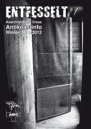 Download - Anarchist Black Cross Berlin