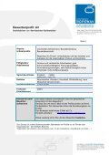 Bewerberprofil: 001 - Arbeitsplatz Seilbahn - Page 2