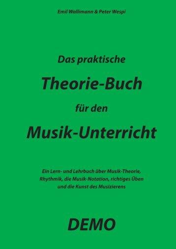 Theoriebuch DEMO für die FJVZO.pdf