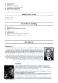 Theoriebuch DEMO für die FJVZO.pdf - Seite 4