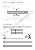 Theoriebuch DEMO für die FJVZO.pdf - Seite 5