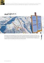 mal10hoch-5 - SLF