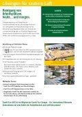 Air Pollution Control Industrielle ... - Camfil Farr - Seite 2