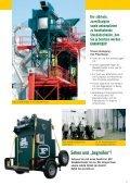 Air Pollution Control Industrielle ... - Camfil Farr - Seite 3
