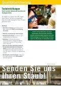 Air Pollution Control Industrielle ... - Camfil Farr - Seite 4