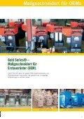 Air Pollution Control Industrielle ... - Camfil Farr - Seite 5