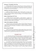 La Révolution Française : Format PDF (lecture ... - Ebook en poche - Page 5