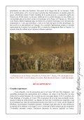 La Révolution Française : Format PDF (lecture ... - Ebook en poche - Page 6