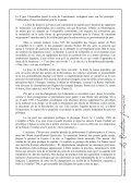 La Révolution Française : Format PDF (lecture ... - Ebook en poche - Page 7
