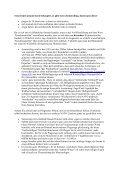 Nanopartikel - Seite 3