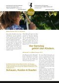 Gemeindeblatt Mals - Mals leben - Seite 2