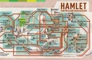 Hamlet - Schauspiel Stuttgart