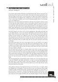 Werktags - ORF - Seite 3