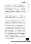 Werktags - ORF - Seite 5