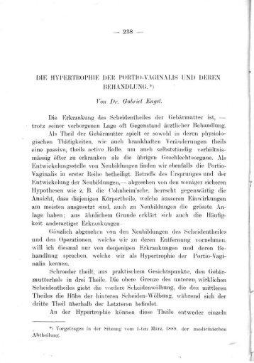 1. füzet REVUE (Mutató)