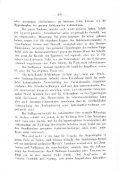 1. füzet REVUE (Mutató) - Seite 2