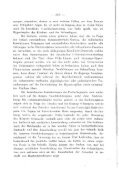 1. füzet REVUE (Mutató) - Seite 3