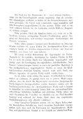 1. füzet REVUE (Mutató) - Seite 4