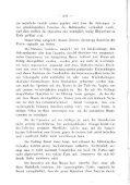 1. füzet REVUE (Mutató) - Seite 5