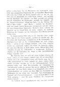 1. füzet REVUE (Mutató) - Seite 6