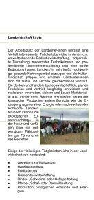 Flyer Landwirt - Seite 2