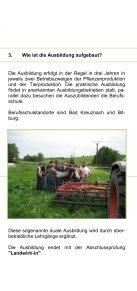 Flyer Landwirt - Seite 4
