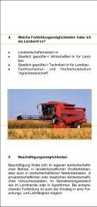Flyer Landwirt - Seite 5