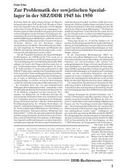 Diesen Artikel als PDF runterladen - Horch und Guck