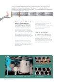 Automatische Rohrreinigung - Seite 2