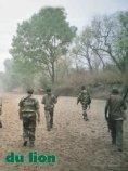 Andreas Rockstroh geht in Kamerun erfolgreich auf ... - Jagen Weltweit - Seite 2