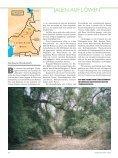 Andreas Rockstroh geht in Kamerun erfolgreich auf ... - Jagen Weltweit - Seite 3