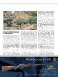 Andreas Rockstroh geht in Kamerun erfolgreich auf ... - Jagen Weltweit - Seite 6