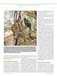 Andreas Rockstroh geht in Kamerun erfolgreich auf ... - Jagen Weltweit - Seite 7