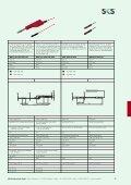 Messleitungen / Measuring leads - AlHof - Seite 3