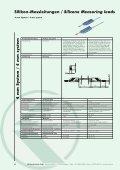 Messleitungen / Measuring leads - AlHof - Seite 6