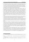 Untersuchung der molekularen Küche auf ihre Alltagstauglich- keit - Seite 6