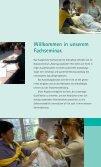 2. Ausbildung - Altenpflege & Broschuere Fachseminar - Page 3